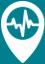 Vancouver Bioidentical Hormone Doctors